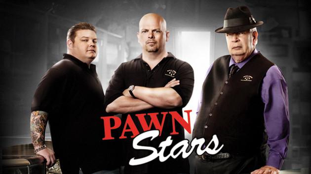 pawn_stars_17443bn-17443cl.jpg