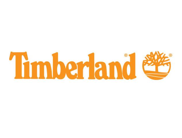 timberland_logo_640_480.jpg