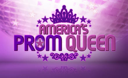 americas prom queen.jpg