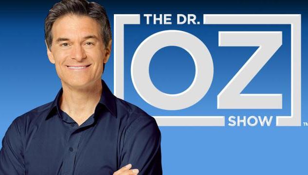 Dr-Oz-Show.jpg