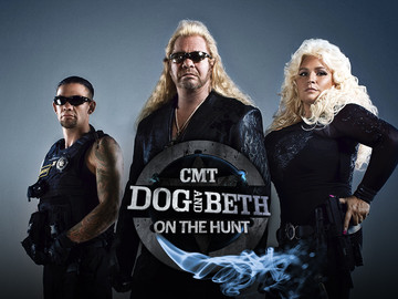 dog-and-beth-on-the-hunt.jpg