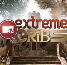 extreme-cribs_281x211.jpg