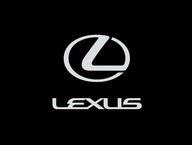 lexus_black.jpg