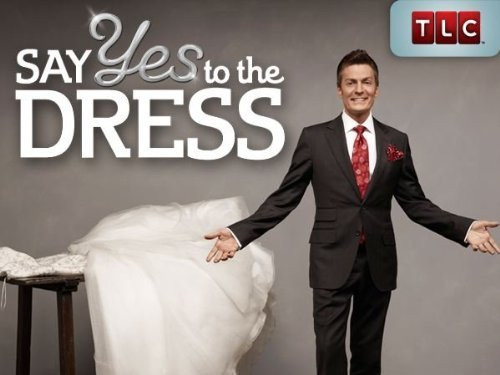 SAY YES TO THE DRESS 2.jpg