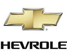 chevy logo.jpg