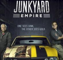junkyard-empire.jpg