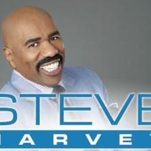 steve_harvey_show.jpg