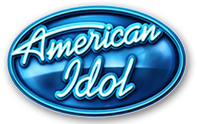 american idol-logo.png