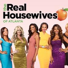 real-housewives-of-atlanta-season-5-480x
