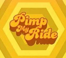 pimp my ride.jpeg