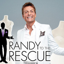 Randy-to-the-Rescue.jpg