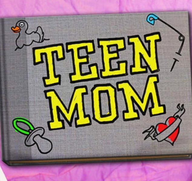 Teen_Mom_logo.800w_600h.jpg