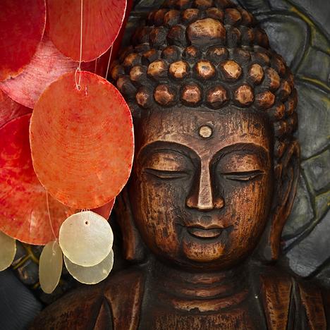Cópia de Buda.png