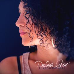 "Album ""Ungeschminkt"" Cover photo by Fran"