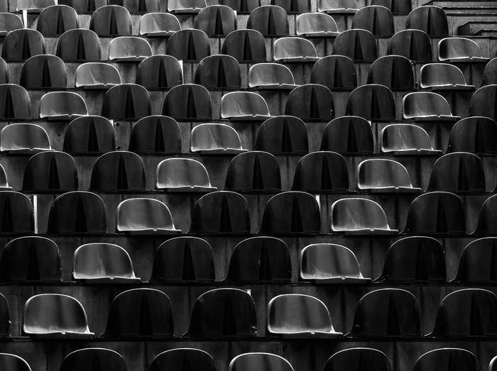 Corona seating 2