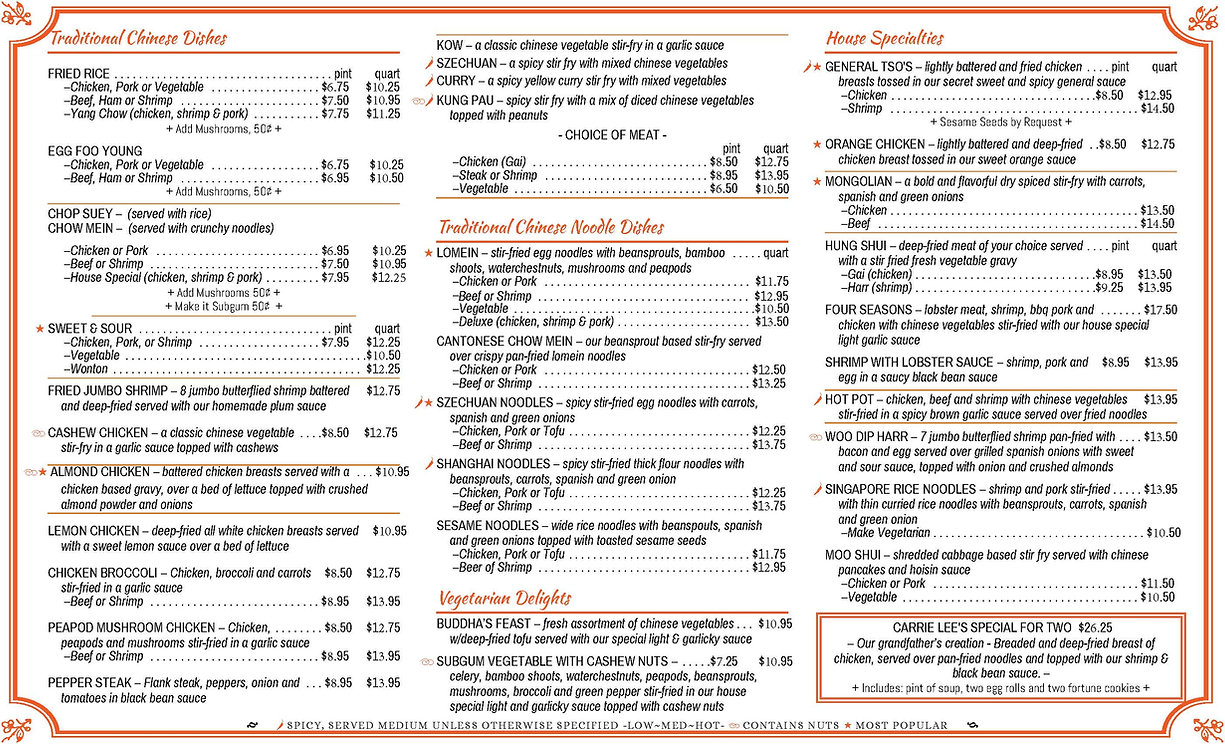Carrie Lee's Take Out Menu 5.21.21_Page_