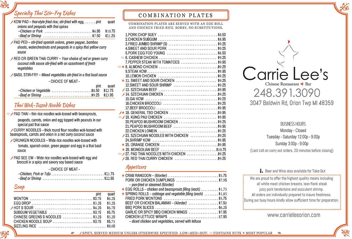 Carrie Lee's Take Out Menu7.13.21_Page_2.jpg