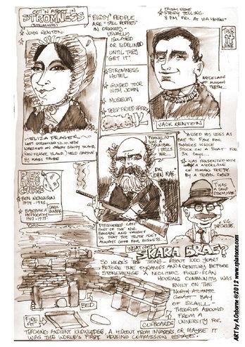 ORKNEYbyOZa4-page-010.jpg