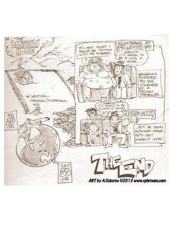 ORKNEYbyOZa4-page-026.jpg
