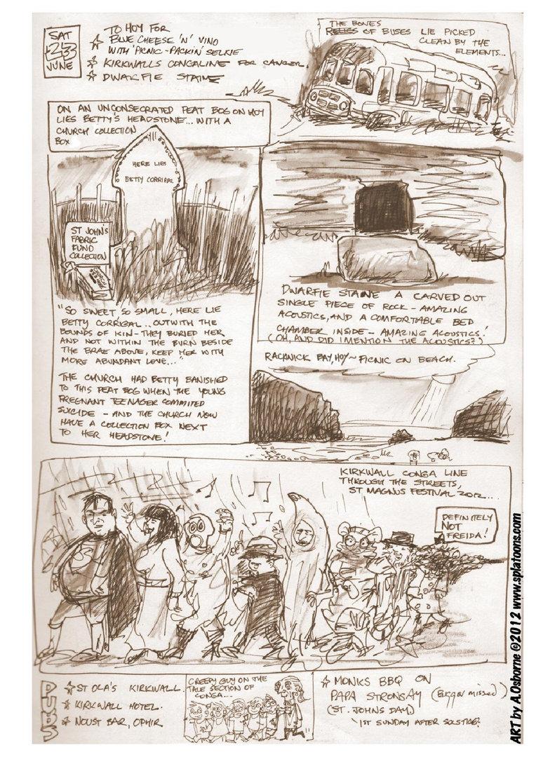 ORKNEYbyOZa4-page-018.jpg