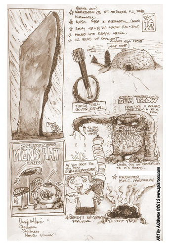 ORKNEYbyOZa4-page-012.jpg