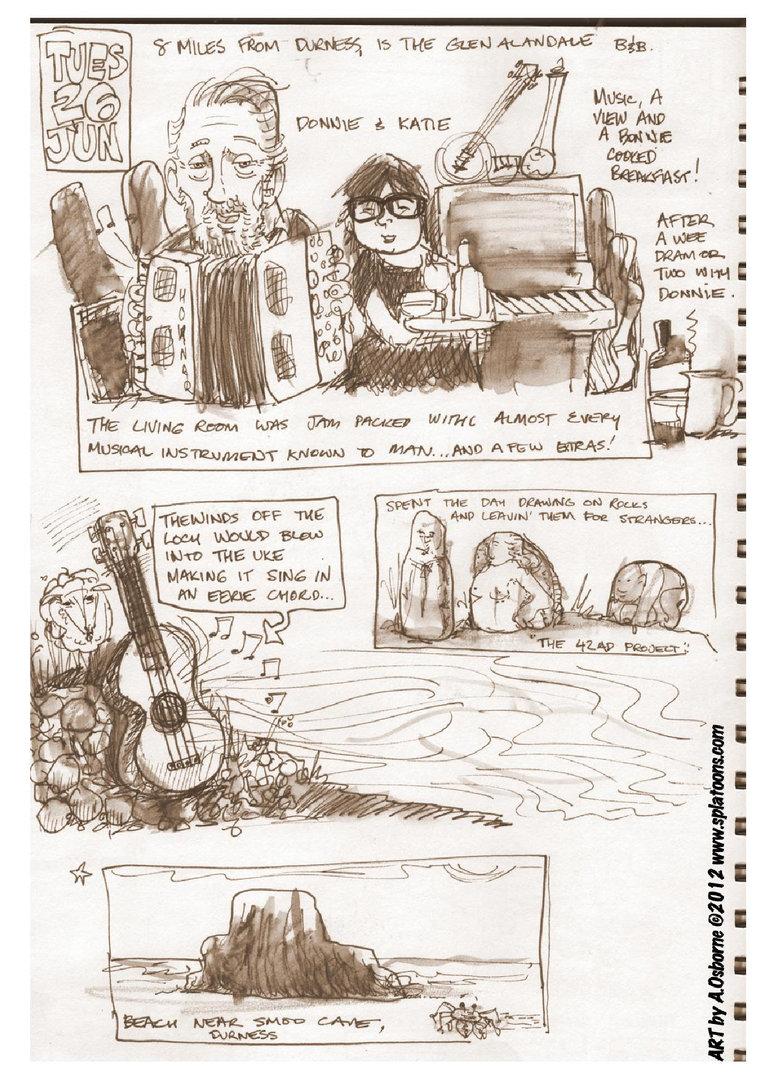 ORKNEYbyOZa4-page-021.jpg