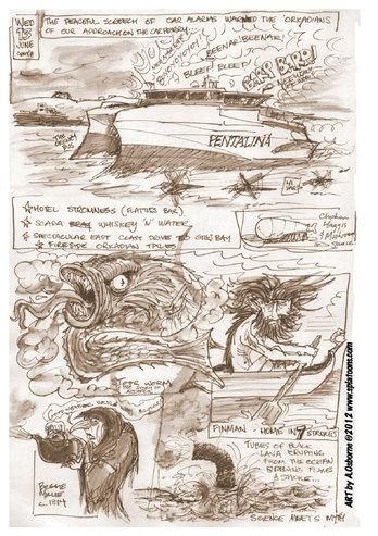 ORKNEYbyOZa4-page-009.jpg