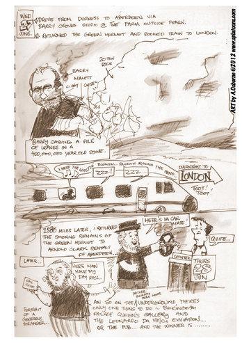 ORKNEYbyOZa4-page-022.jpg