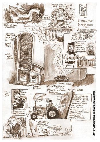 ORKNEYbyOZa4-page-013.jpg