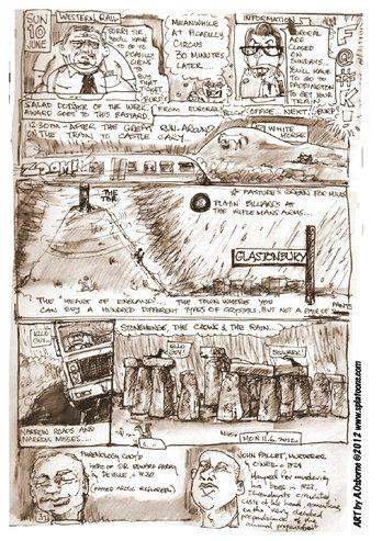 ORKNEYbyOZa4-page-006.jpg
