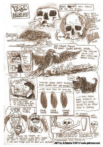 ORKNEYbyOZa4-page-015.jpg