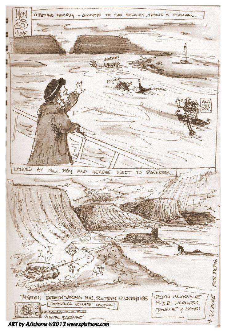 ORKNEYbyOZa4-page-020.jpg