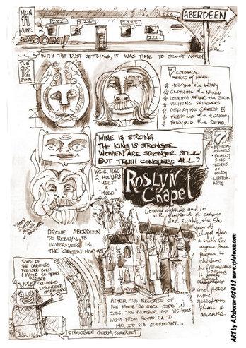 ORKNEYbyOZa4-page-007.jpg