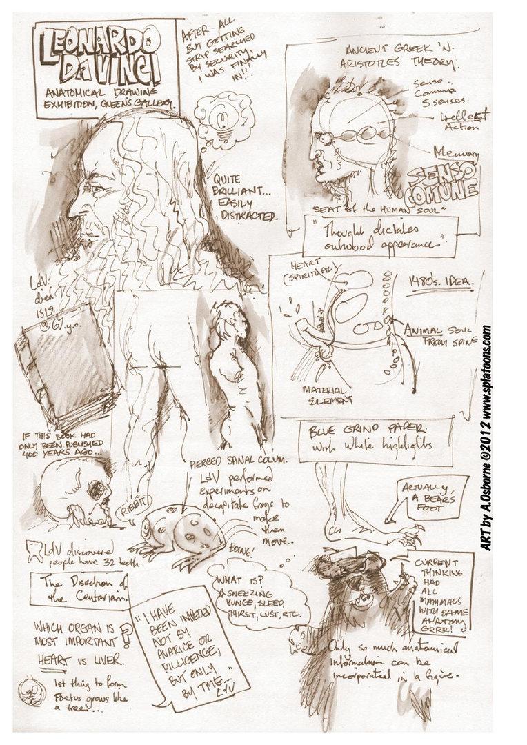 ORKNEYbyOZa4-page-023.jpg