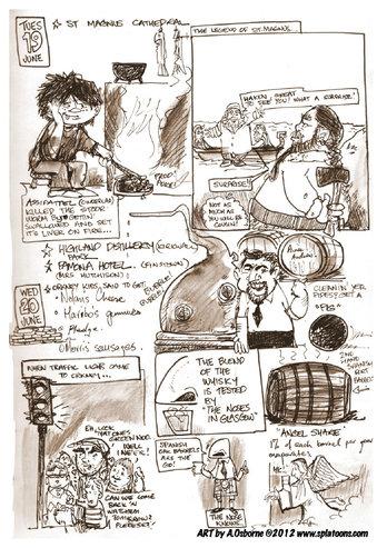 ORKNEYbyOZa4-page-016.jpg