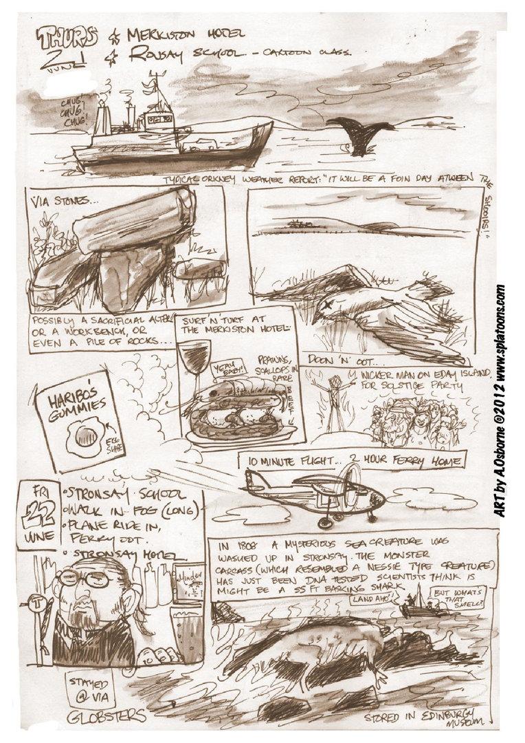 ORKNEYbyOZa4-page-017.jpg