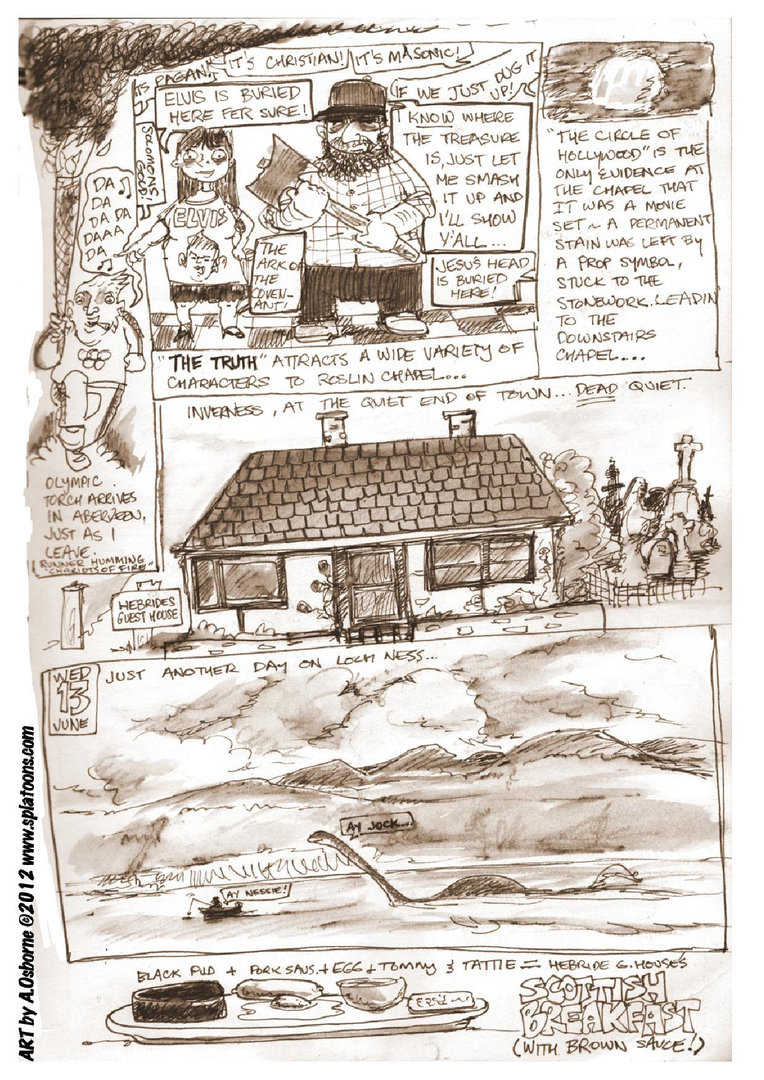 ORKNEYbyOZa4-page-008.jpg