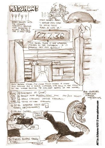 ORKNEYbyOZa4-page-014.jpg
