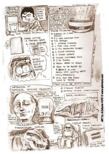 ORKNEYbyOZa4-page-005.jpg