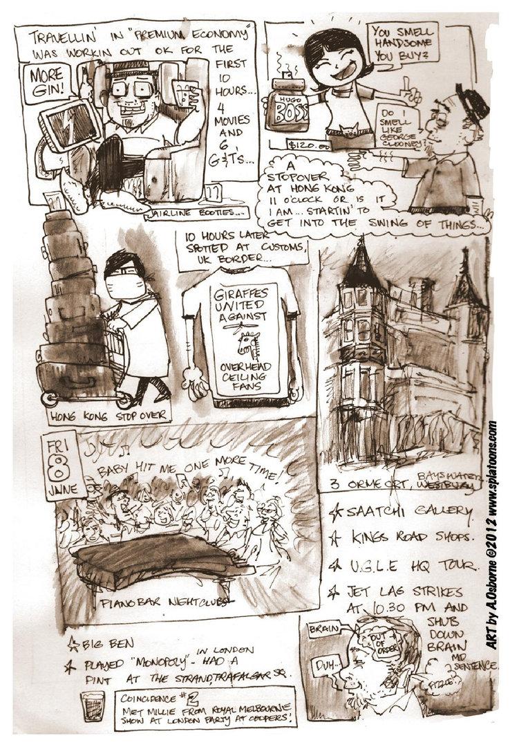 ORKNEYbyOZa4-page-003.jpg