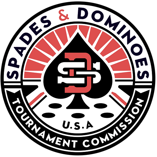 SDTC_LOGO_edited.png