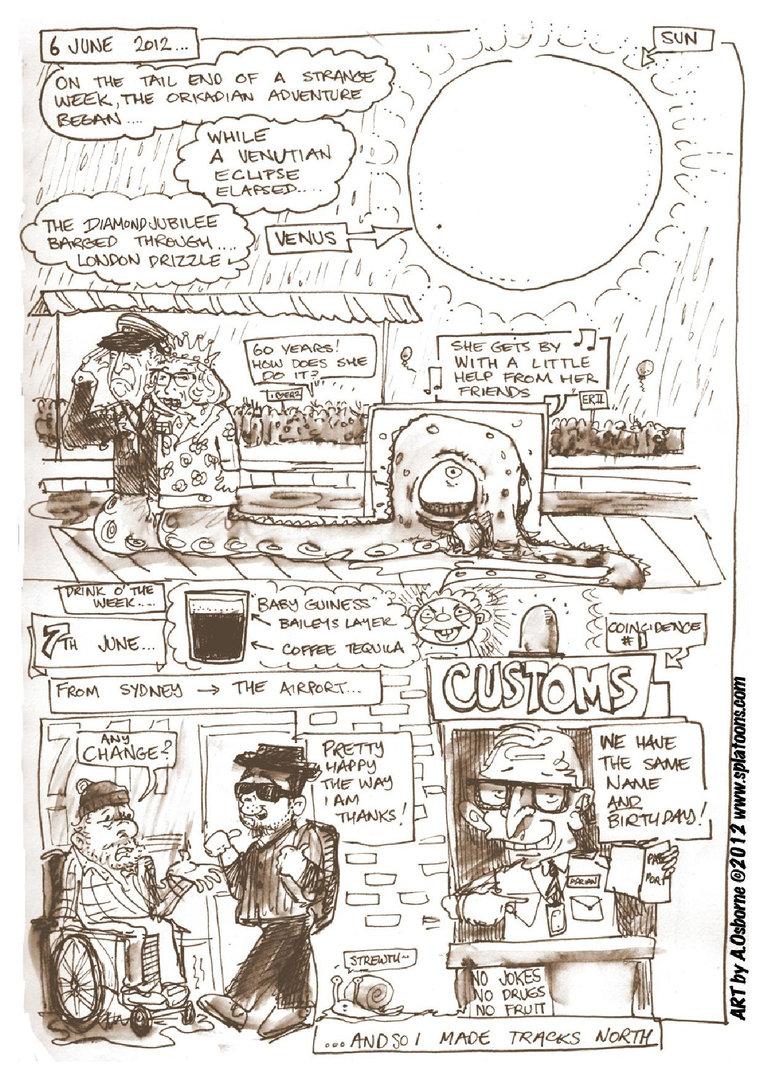 ORKNEYbyOZa4-page-002.jpg