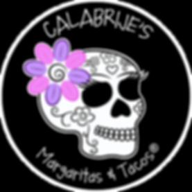 Calabrije's Logo