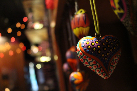 artesanian hearts