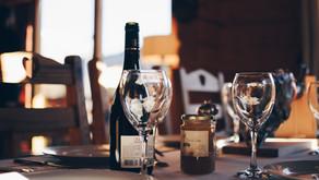 Quel vin boire avec la truffe de Bourgogne ?