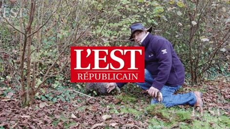 est-republicain-latruffachuchu-lagotto-r