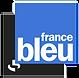 logo-france-bleu.png