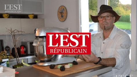 Est-républicain-latruffachuchu.png