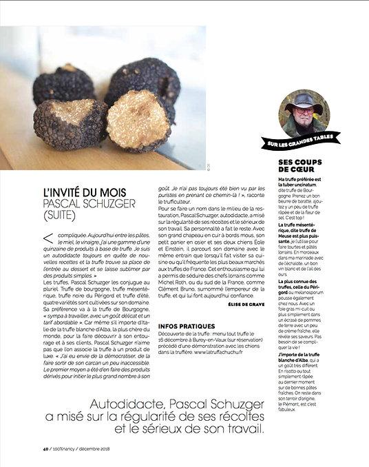 Latruffachuchu-100%-Nancy-p.2.jpg