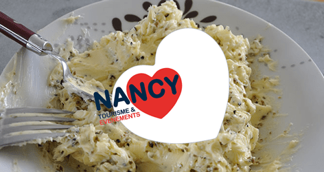 beurre-a-la-truffe-nancy-tourisme.png